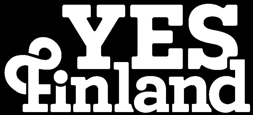 YesFinland